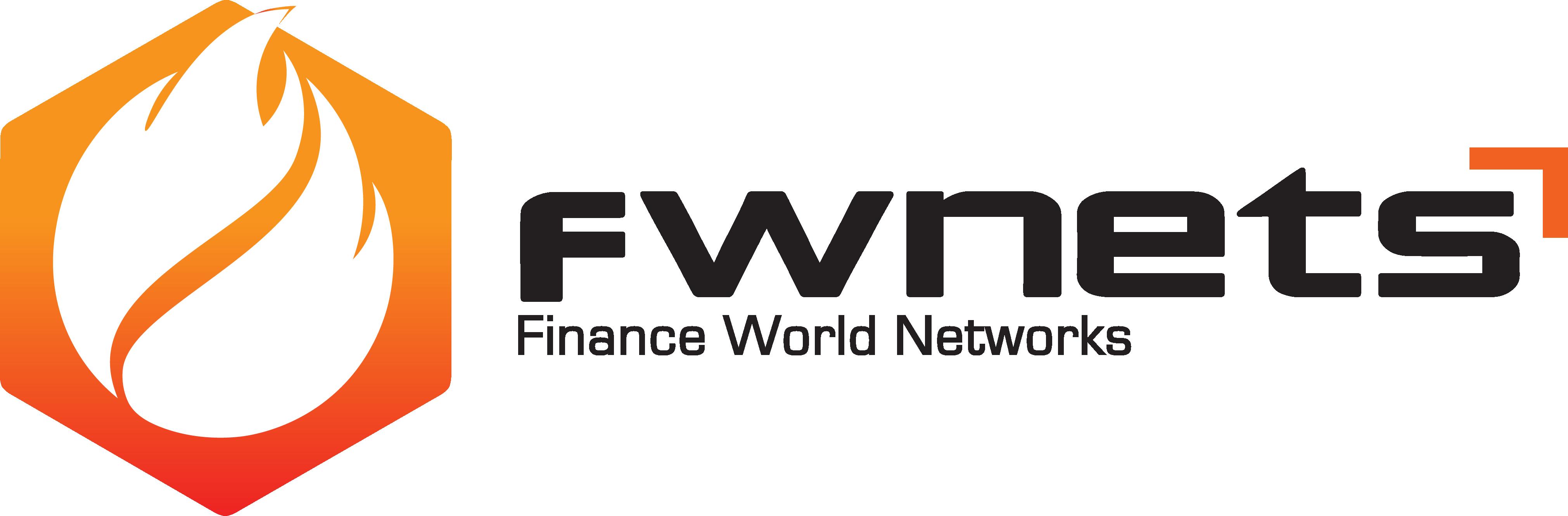 fwnets logo